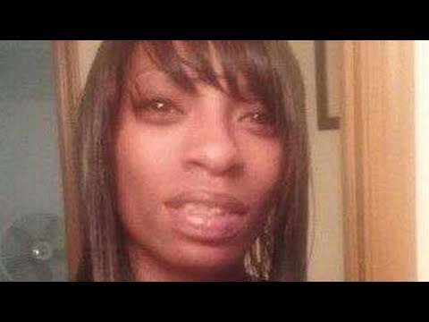 Police Release Recording Of Shooting Of Black Pregnant Mother (AUDIO)