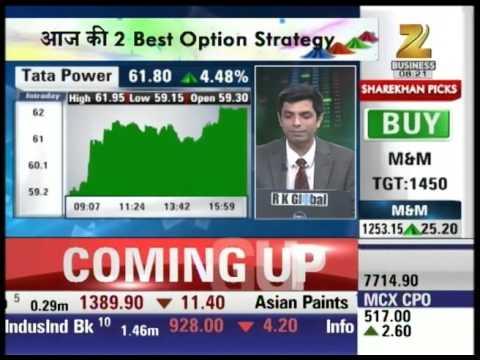 Expert Advice On Tata Power   Share Bazaar