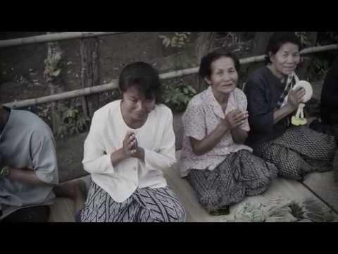 """""""ชัยชนะบนแผ่นดินอีสาน"""" ตัวอย่างภาพยนตร์สารคดีเฉลิมพระเกียรติพื้นที่ภาคตะวันออกเฉียงเหนือ"""