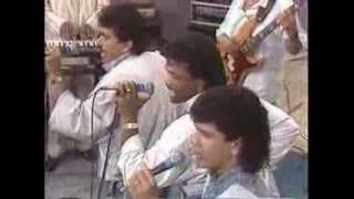 WILFRIDO VARGAS (video 80