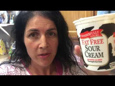 Dukan Diet- Protein & Veggie Day