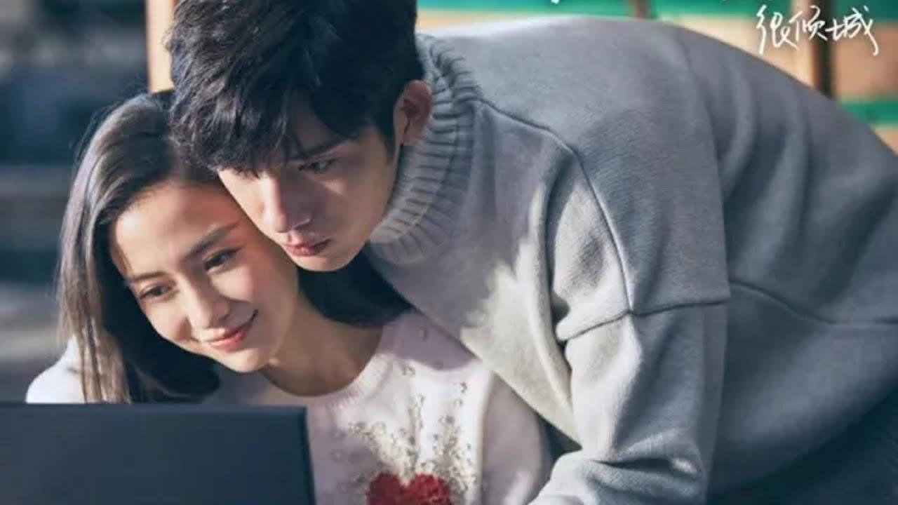 Download pehli baar //cute love story // korean mix Hindi song 2020 // chinese mix hindi song