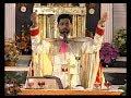 HOLY MASS Malayalam FR EMIL വ ശ ദ ധ ക ർബ നയ ട അന ഗ രഹ നമ മ ട പ പ എപ പ ഴ mp3