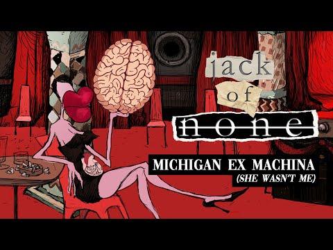 jack-of-none---michigan-ex-machina-(she-wasn't-me)