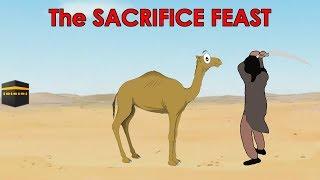 A Sacrifice Special (Eid al-Adha)
