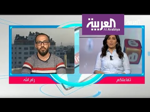 تفاعلكم: فيسبوك تحارب فلسطين  - 19:23-2018 / 2 / 22