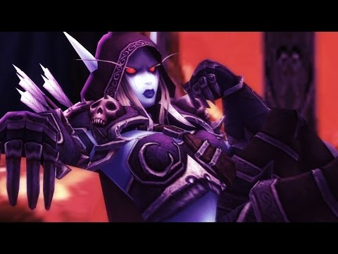 World Of Warcraft Intro 720p Full HD!!!!!! from YouTube · Duration:  2 minutes 50 seconds