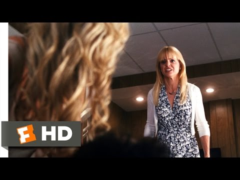 American Reunion (8/10) Movie CLIP - Who You Calling Skank? (2012) HD