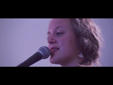 Olybird - Seize the day - Live Session 2/3