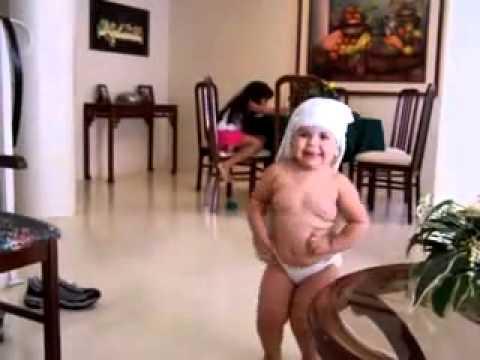 Pagal hu mi, dance babu,cute baby,kalakova