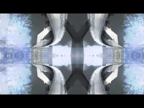 Present Paradox - Inverted II