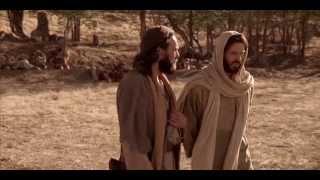 The Bible: Forgive 70 Times 7