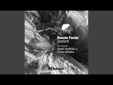Quotient Reprise (Original Mix)