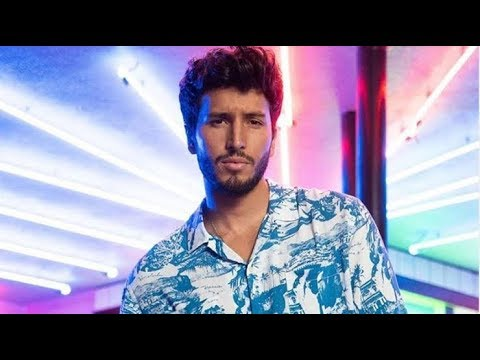 TOP 10 LATIN SONGS (JULY 22, 2017) from YouTube · Duration:  2 minutes 4 seconds