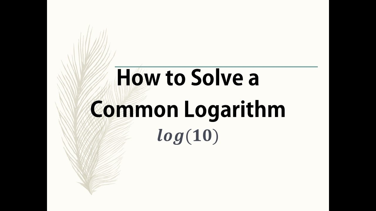 ap world history comparative essay example ap world test format how to solve a common logarithm log10