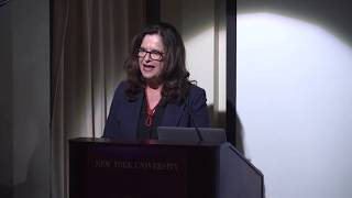 """A lecture bylucia re, uclathrough the analysis of aeropoem """"volontà e poesia del golfo di napoli,"""" which features arrival mussolini in naples n..."""