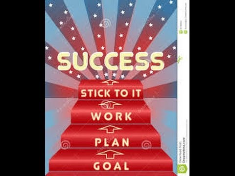 It Works Global: Steps to Success