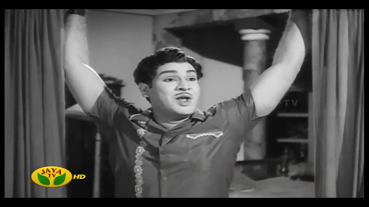 Download Enna Paravai Siragadithu TMS HD - Karthigai Deepam