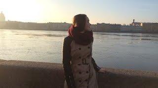 Неделя Влогов /Питер/последний день/аквапарк/поехали домой(Привет, меня зовут Маша, и я начинающий видеоблогер. Если тебе понравилось моё видео, поставь пожалуйста..., 2016-04-02T15:07:47.000Z)