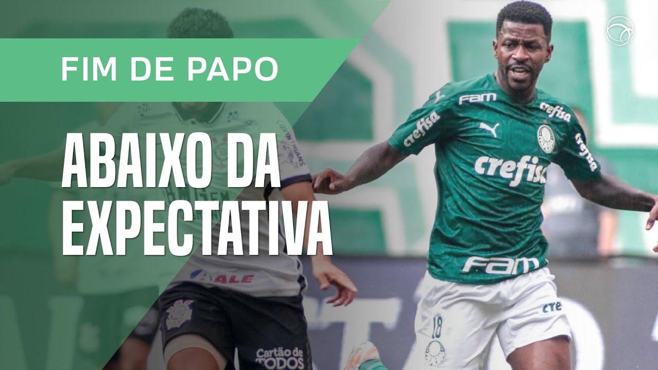 Mauro betting video palmeiras futebol demo account binary options trading