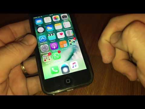 Apple IPhone Home Button Reparieren Ohne Demontage Und Alternative Lösungen Button Reset Anleitung
