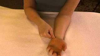 acupressure massage for insomnia by louisville massage therapist heather wibbels lmt