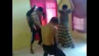 Download Video indonesia panas MP3 3GP MP4