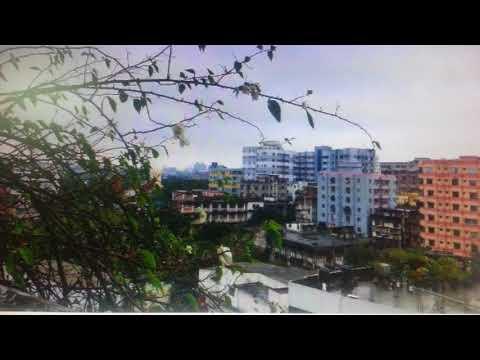 Bangladesh, Dhaka, Cox's Bazar, Bay of Bengal, Port of Mongla, Chittagong, Weather