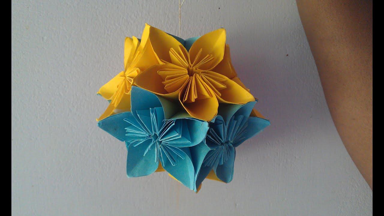 Origami - Wikipedia | 720x1280