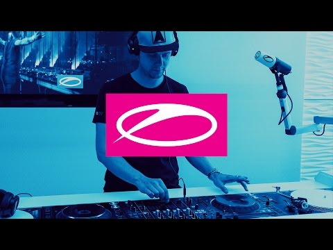 Allen Watts – Arizona [#ASOT813]