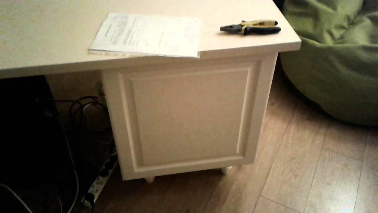 Мебель своими руками оборудование фото 153