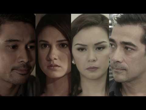 Pusong Ligaw June 22, 2017 Teaser