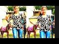 Dewar kari ghat a raja dj song khesari lal yadav mp3
