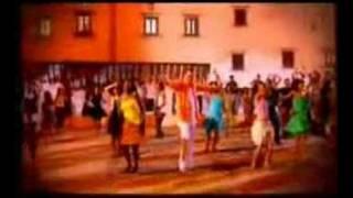 Allaoua-80.Sky - Tamghart-iw - Clip 2oo7