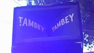 DJ Tambey Dhumal by DJ Kshitij