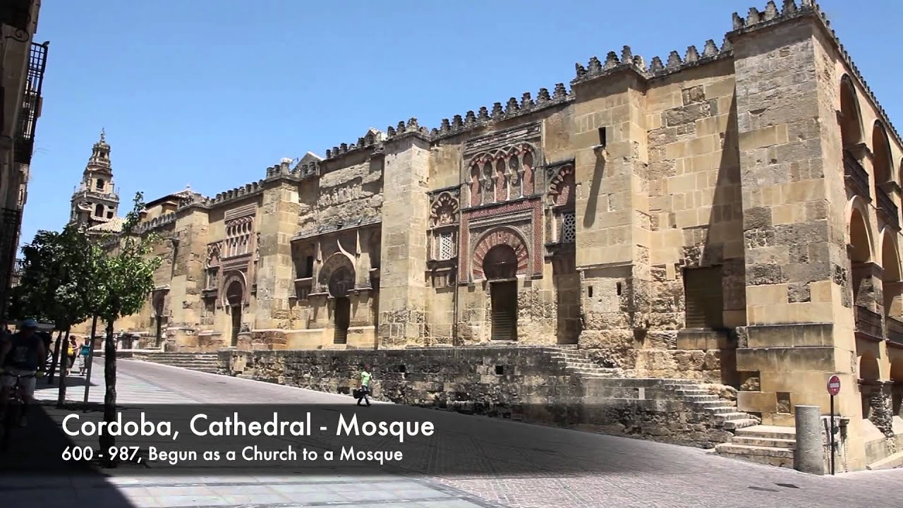history of architecture in spain essay Michael graybill english 70 tr 1pm september 19, 2012 moorish architecture in andalusia who were the moors the moors were a group of arabs, berbers, and.