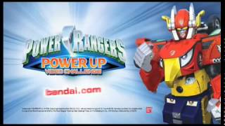 power rangers rpm episode 29 5 mighty morphin team up