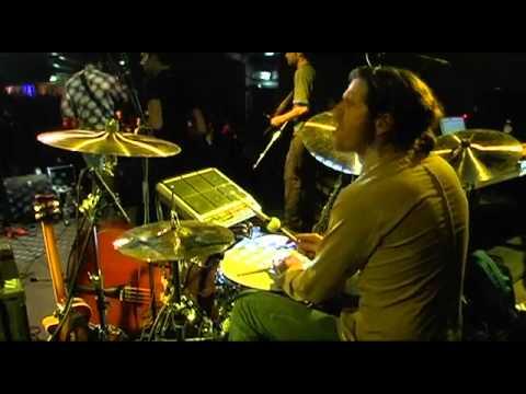 Jazzanova Live! - EPK
