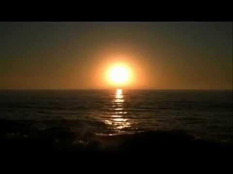 Sounds of Prayer   (Ilay Vavaka mangina)