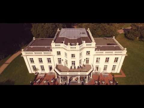 Promo: Giro Gelderland
