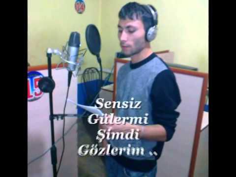 Akahan Feat Mc Usta A.k.a Kademran \u0026 By Edebaz - Canıma Can Katan ~ 2o11
