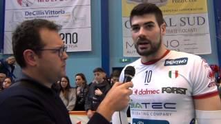 22-12-2015: Lanza dopo Molfe-Trento