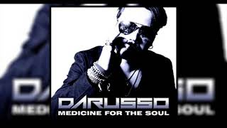 Darusso - Medicine for the Soul (2015)