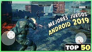 Download Lagu Top 10 Juegos Para Android Nuevos Y Gratis Mp3 Mp4