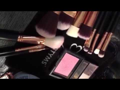 12-pieces-makeup-brushes-set-foundation-blending-blush-concealer-eye-face-lip-brushes