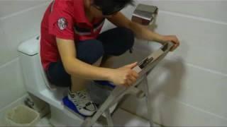folding toilet chair.mp4