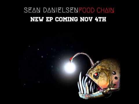 Sean Danielsen - Rescue Me (Lyrics in subtitles)