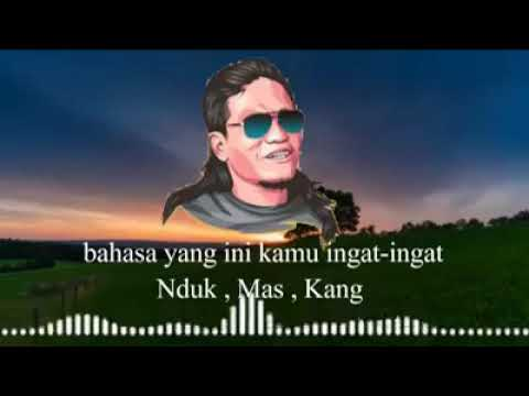 Cocok Buat Story Wakata Kata Bijak Gus Miftah