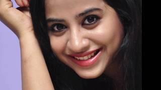 Bangla movie - New Bangla movie 2018 full movie online