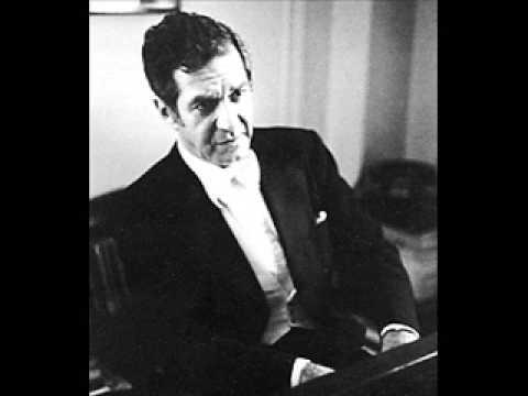 Claude Frank Beethoven Sonata op.101